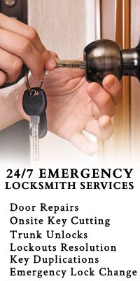Master Lock Key Store Boston, MA 617-466-3732